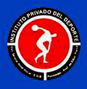 Instituto Privado Del Deporte (IPD) 17