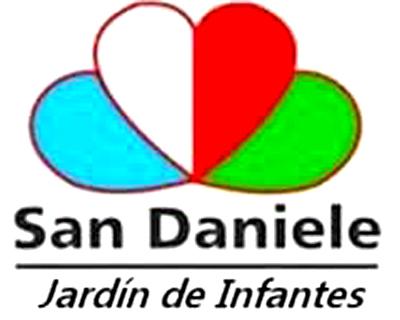 Jardin San Daniele 20