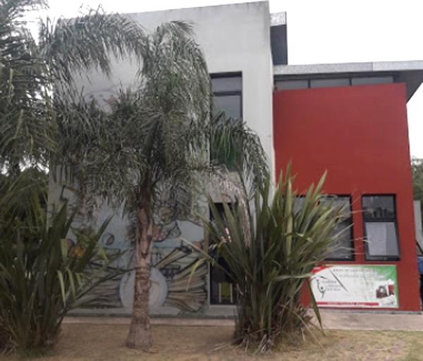Listado de colegios privados en Moreno 42