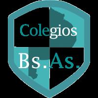 Colegios en Buenos Aires