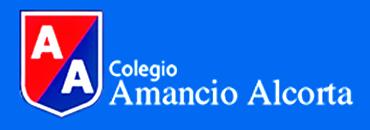 Colegio Amancio Alcorta 3