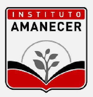 Colegio Amanecer 32