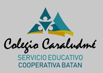 Colegio Caraludmé 12
