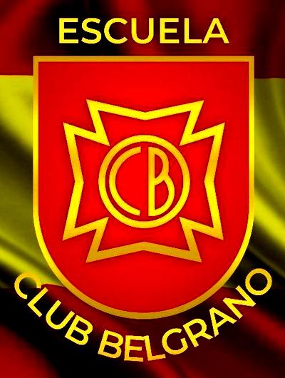 Colegio Club Belgrano 30