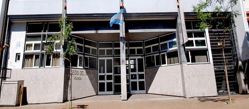 Listado de colegios privados en Bahia Blanca 10