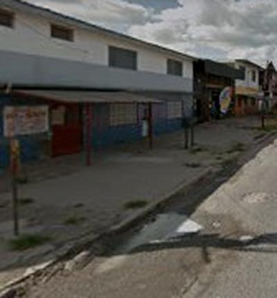Listado de colegios privados en Moreno 8