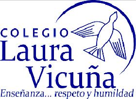 Colegio Laura Vicuña (Colegio Maria Auxiliadora) 2