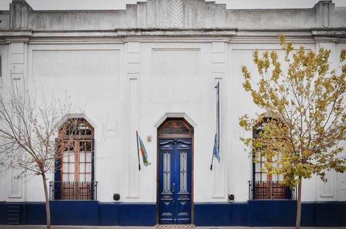 Colegio Libertas 2