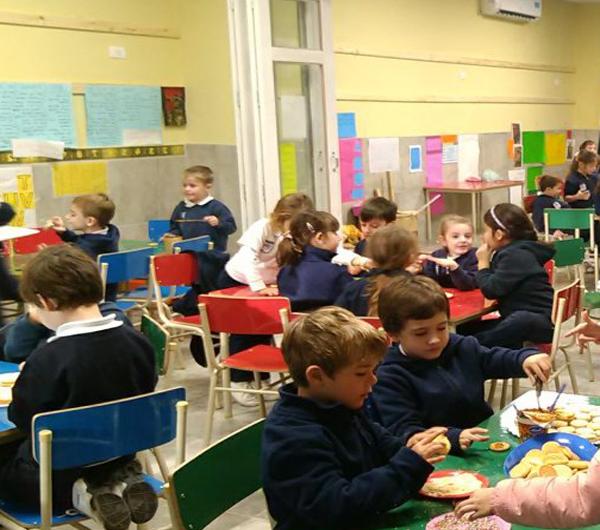 Colegio Marianista 2