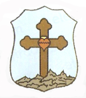 Colegio Monseñor Scalabrini 2