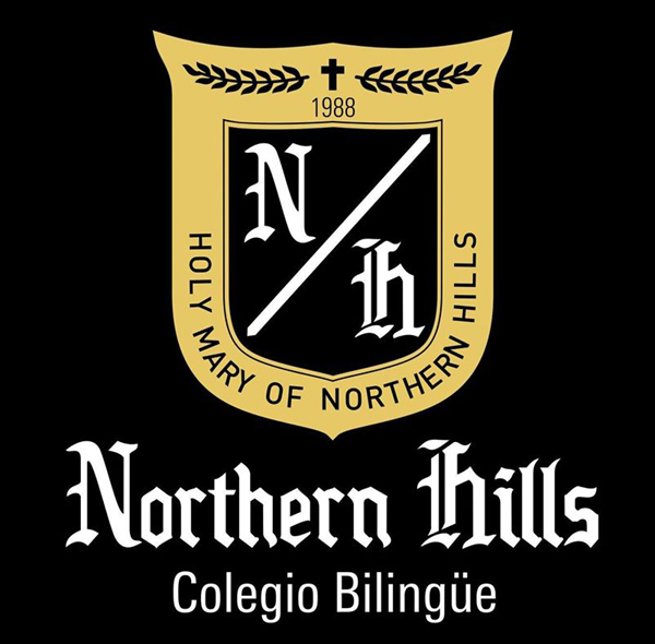 Colegio Northern Hills 4