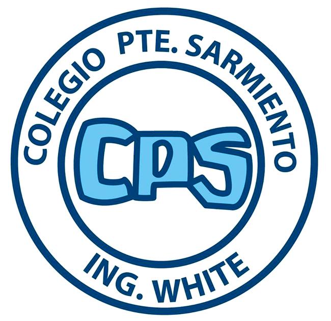 Colegio Presidente Sarmiento 3