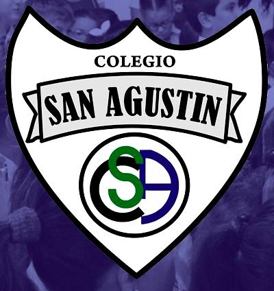 Colegio San Agustín 4
