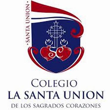 Colegio Santa Unión de los Sagrados Corazones 3