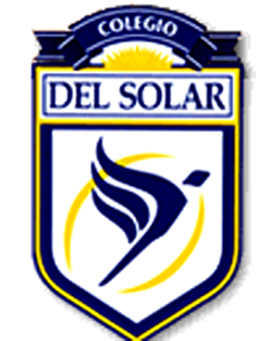 Colegio Del Solar 7