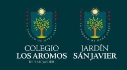 Colegio Los Aromos de San Javier 4