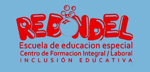 Escuela Redondel 2