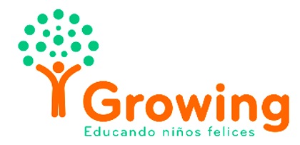 Growing Jardin de infantes 2