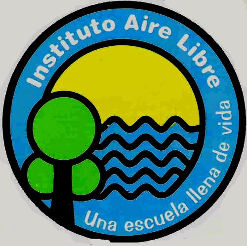 Instituto Aire Libre 1