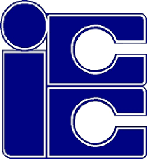 Instituto Comercial Conesa 1