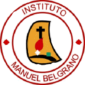 Instituto Manuel Belgrano 3