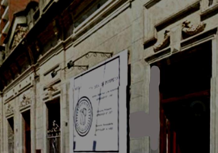 Instituto Nuestra Señora de Pompeya 2