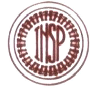 Instituto Nuestra Señora de Pompeya 1