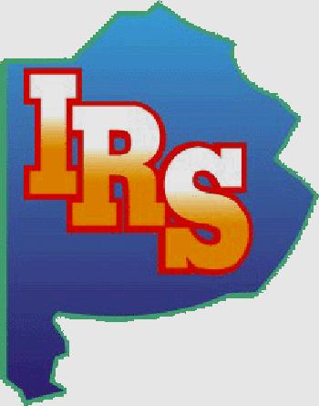 Instituto Regional del Sur (IRS) 2