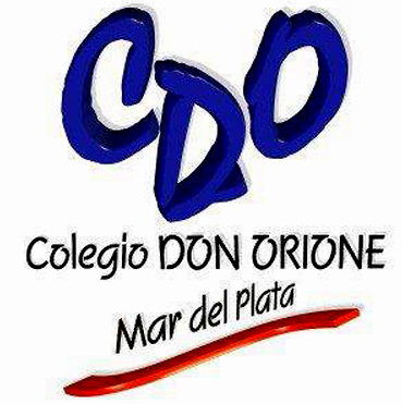 Instituto Don Orione 3