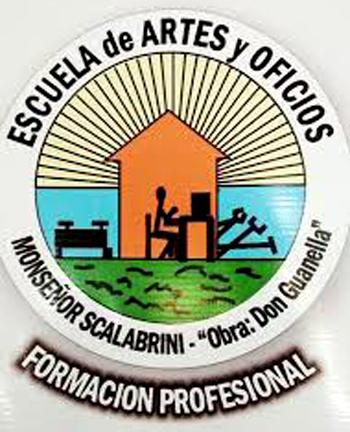 Colegio Monseñor Scalabrini 3