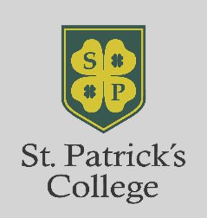 Saint Patrick's College 6