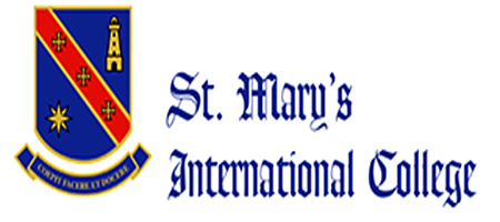 St. Mary's International College 5