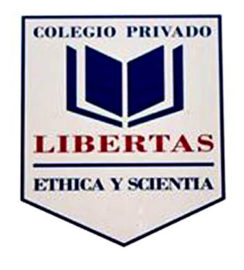 Colegio Libertas 4