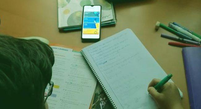 12 aplicaciones para que los chicos aprendan y estudien desde el hogar 14