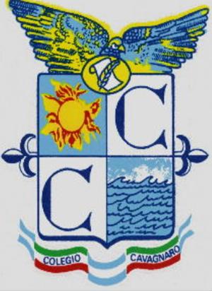 Colegio Cavagnaro (Unidad Académica Cavagnaro) 8