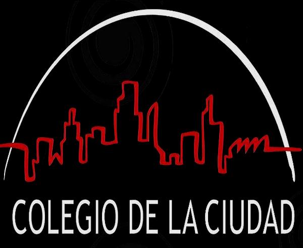 Colegio De la Ciudad 1