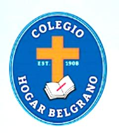 Colegio Hogar Belgrano 3