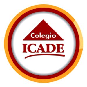 Colegio ICADE 2