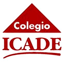 Colegio ICADE 3