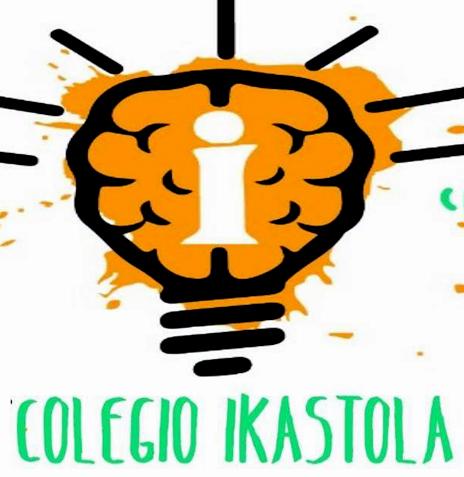 Colegio Ikastola 2