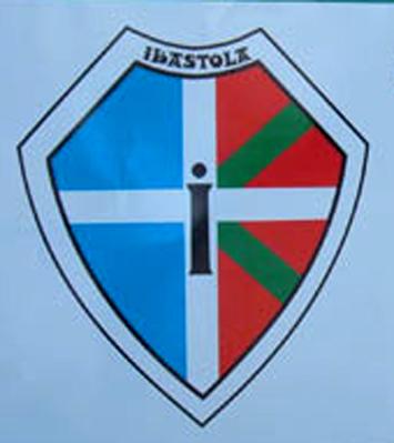 Colegio Ikastola 4