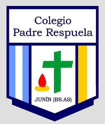 Colegio Padre Respuela 4