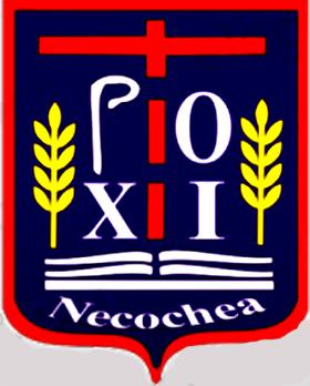 Colegio Pio XII 2