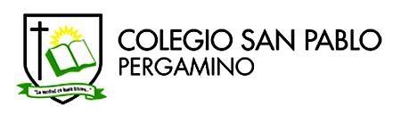 Colegio San Pablo 2