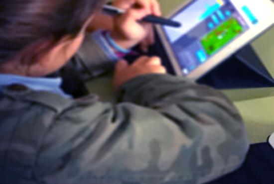 ¿Es útil usar tablets en el aula? 2