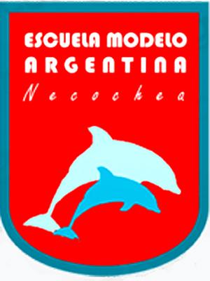 Escuela Modelo Argentina 24