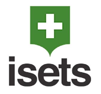 ISETS (Enseñanza Técnica en Salud) 19