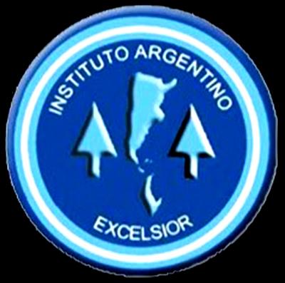 Instituto Argentino Excelsior 4
