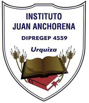 Instituto Juan Anchorena 2
