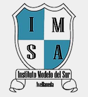 Instituto Modelo del Sur Avellaneda (IMSA) 2